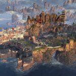 Destiny 2 Desktop Wallpapers 12