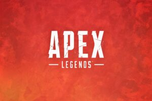 Apex Legends Desktop Wallpapers 03
