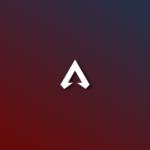 Apex Legends Desktop Wallpapers 09