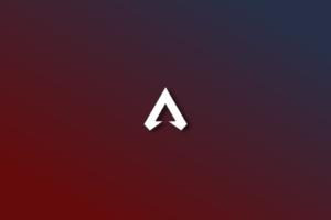 Apex Legends Desktop Wallpapers 07