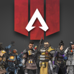 Apex Legends Desktop Wallpapers 07