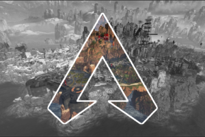 Apex Legends Desktop Wallpapers 09
