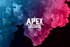 Apex Legends Desktop Wallpapers 11