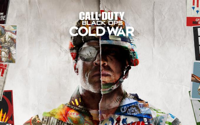 Call of Duty Black Ops Cold War Desktop Wallpapers 01