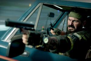 Call of Duty Black Ops Cold War Desktop Wallpapers 04