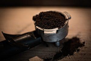 Coffee Desktop Background2
