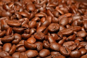 Coffee Desktop Background3