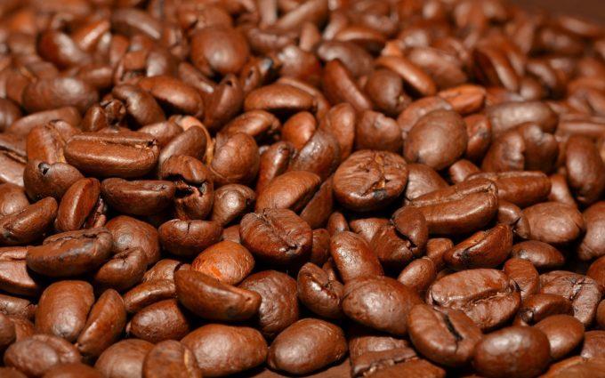 Coffee Desktop Background3