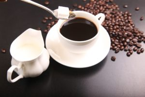Coffee Desktop Background4