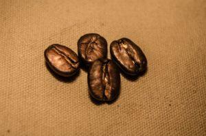 Coffee Desktop Background5
