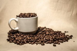 Coffee Desktop Background6