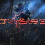 Crysis 3 Desktop Wallpapers 05