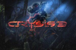 Crysis 3 Desktop Wallpapers 04
