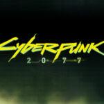 Cyberpunk 2077 Desktop Wallpapers 04