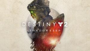 Destiny 2 Desktop Wallpapers 07