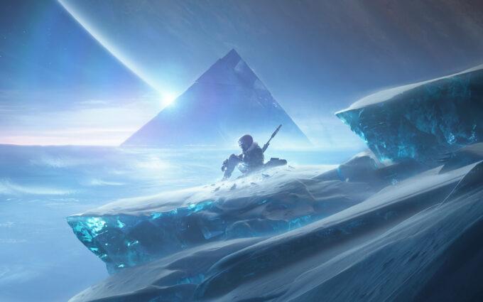 Destiny 2 Desktop Wallpapers 09