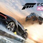 Forza Horizon 3 Desktop Wallpapers 03