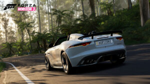 Forza Horizon 3 Desktop Wallpapers 07