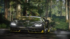Forza Horizon 3 Desktop Wallpapers 09
