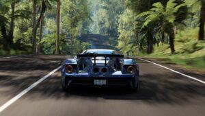 Forza Horizon 3 Desktop Wallpapers 10
