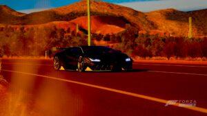 Forza Horizon 3 Desktop Wallpapers 14