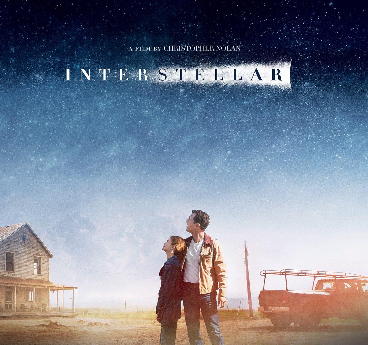 Anne Hathaway And Matthew Mcconaughey Movies: Interstellar Matthew Mcconaughey Anne Hathaway Desktop