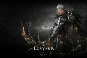 Lost Ark Desktop Wallpapers 03