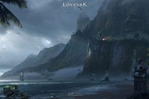 Lost Ark Desktop Wallpapers 06