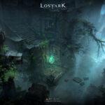 Lost Ark Desktop Wallpapers 07