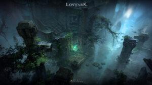 Lost Ark Desktop Wallpapers 09