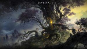 Lost Ark Desktop Wallpapers 10