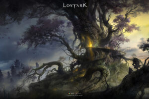 Lost Ark Desktop Wallpapers 10