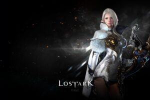 Lost Ark Desktop Wallpapers 14