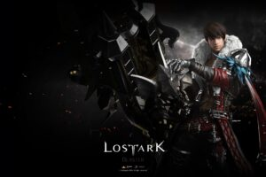 Lost Ark Desktop Wallpapers 17