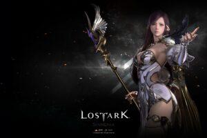 Lost Ark Desktop Wallpapers 18