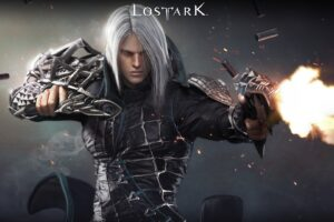Lost Ark Desktop Wallpapers 19