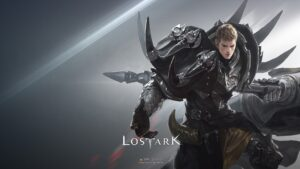Lost Ark Desktop Wallpapers 22