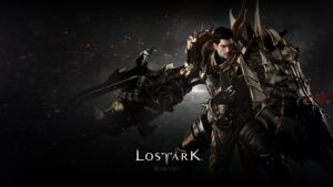 Lost Ark Desktop Wallpapers 23