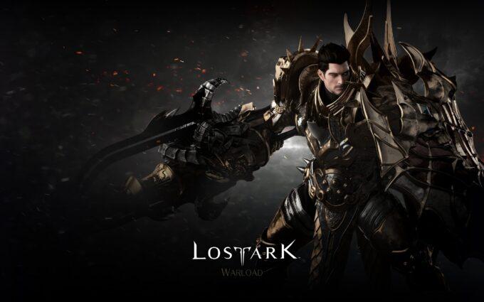 Lost Ark Desktop Wallpapers 23