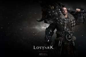 Lost Ark Desktop Wallpapers 24