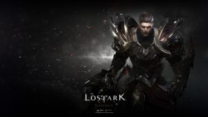 Lost Ark Desktop Wallpapers 26