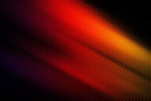 Net Color Background Dark Desktop Background