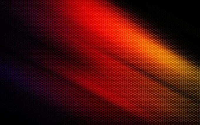 Net Color Background Dark Desktop Background