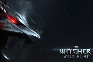The Witcher 3 Wild Hunt Desktop Background
