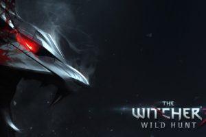 The Witcher 3 Wild Hunt Desktop Background
