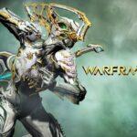 Warframe Desktop Wallpapers 37