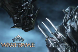 Warframe Desktop Wallpapers 44