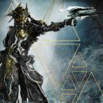 World of Warcraft Desktop Wallpapers 01