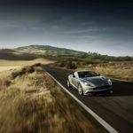 Aston Martin Desktop Background 16