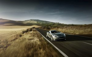 Aston Martin Desktop Background 15